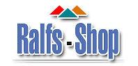 Ralfs Kosmetik Shop