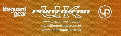 UK Printwear