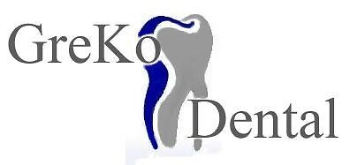 greko dental