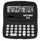 VICTOR Calculators