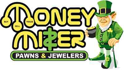 MONEY MIZER PAWN AND JEWELRY 2