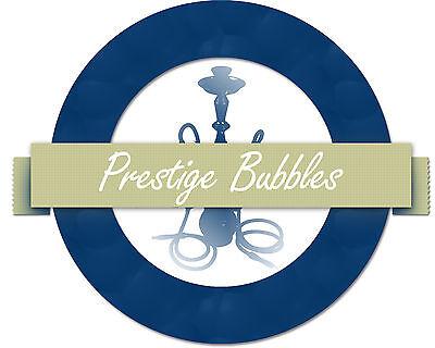 Prestige Bubbles