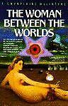 The Woman Between the Worlds, F. Gwynplaine Macintyre, 0440503272