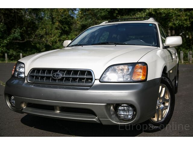 2003 Subaru R2 R Awd Cvt Related Infomation Specifications