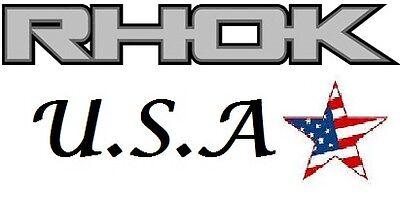 RHOK USA