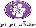 jae_jae_collection