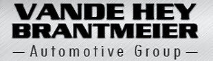Vande Hey Brantmeier Automotive