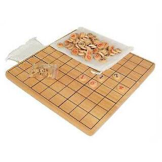Wie Sie das knifflige Sudoku auf eBay entdecken