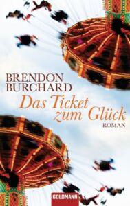Das Ticket zum Glück von Brendon Burchard (2011, Taschenbuch) - Kirchberg, Deutschland - Das Ticket zum Glück von Brendon Burchard (2011, Taschenbuch) - Kirchberg, Deutschland