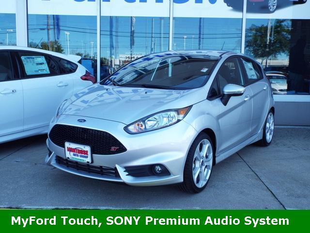 New ford inventory akron ohio new ford used car autos post for Kempthorn motors used cars