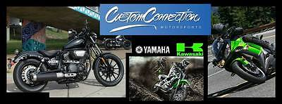 customconnection2005