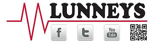 lunneys_electrical