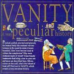 Vanity, Vicki Power, 0531143562