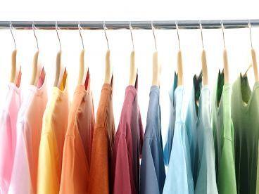 Kustom Clothing Co