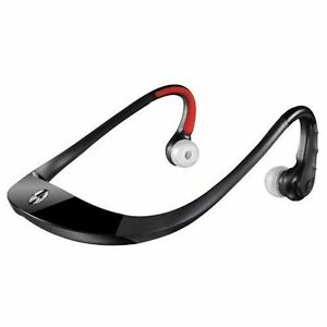 motorola s10 hd bluetooth stereo headphones s10hd. Black Bedroom Furniture Sets. Home Design Ideas