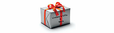 Lindsay's Gifts and More