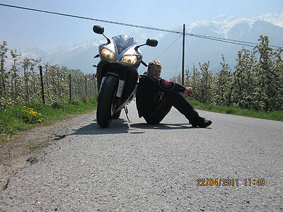 motorradteile-alex-gaach