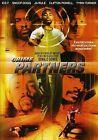 Crime Partners (DVD, 2007)