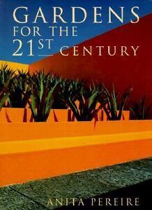 Gardens-for-the-21st-Century-inspiring-ideas-NEW-HB
