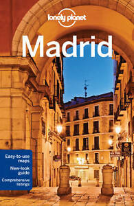 Lonely-Planet-Madrid-by-Anthony-Ham-Lonely-Planet-Paperback-2013