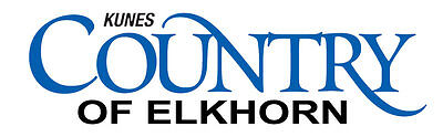 Kunes Country CDJR of Elkhorn
