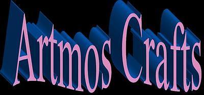 ARTMOS CRAFTS