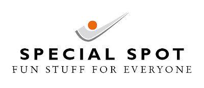 Special Spot