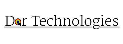 Dar Technologies