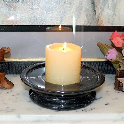 Entdecken Sie die große Welt der Kerzen auf eBay
