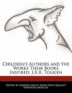 Children's Authors and the Works Their B...