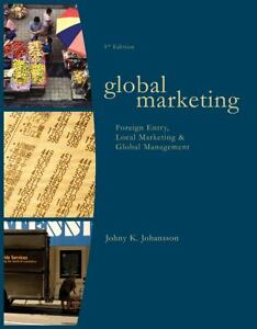 local literature and foreign literature for id system Chapter ii review of related literature and with easier transactions cause of their online enrollment system in the local local studies foreign studies.