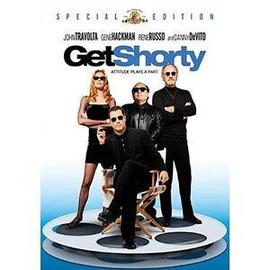 Get-Shorty-DVD-2005-2-Disc-Set-Collectors-Edition