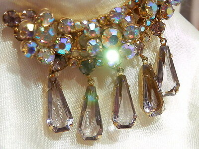 Amy Cool's Jewels