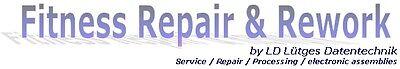 Fitness-Repair-and-Rework