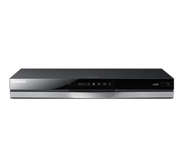 5 Features to Consider When Buying DVD Players on eBay