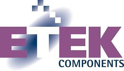 Etek-Components
