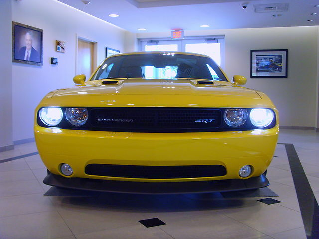 search results 2012 dodge challenger srt8 392 yellow jacket for sale in html autos weblog. Black Bedroom Furniture Sets. Home Design Ideas