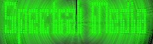 Spectral Media