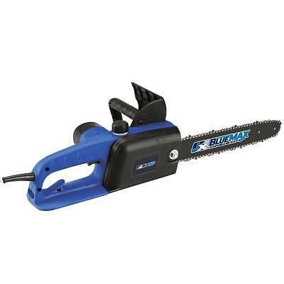 16-Inch Chainsaw Buying Guide