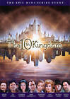 The 10th Kingdom (DVD, 2013, 3-Disc Set)