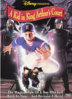 A Kid in King Arthur's Court (DVD, 2003)