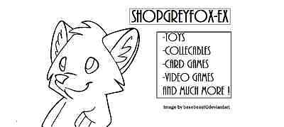 Shopgreyfox-EX