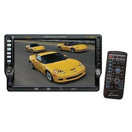 Touchscreen Monitor Buying Guide