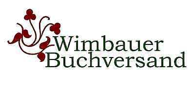 Wimbauer-Buchversand