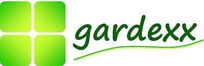 gardexx-shop