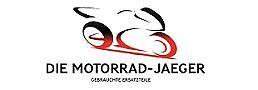 die-motorrad-jaeger