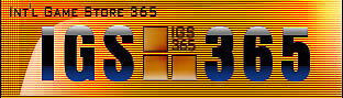 igs365_com_shop