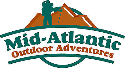 Mid-Atlantic Outdoor Adventures