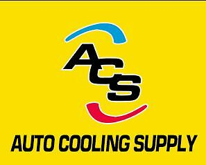 Auto Cooling Supply
