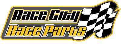 RACE CITY RACE PARTS